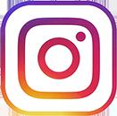 Szubjektiven fotóséta instagram